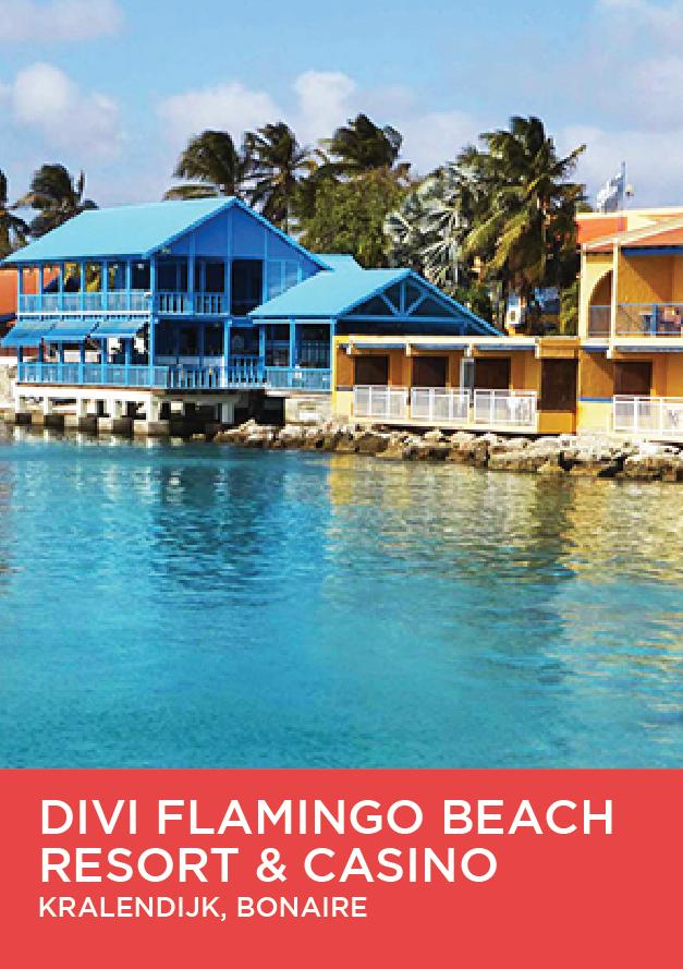 Divi Resorts 30 Off Caribbean